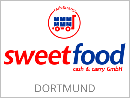 Sweet-Food Cash & Carry GmbH