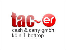 tac-er cash & carry gmbh