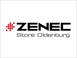 zenec-store-oldenburg
